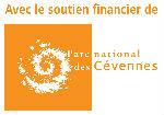 logo-PNC